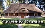 Gosciniec Drumlin