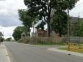 Kościół w Jeleniewie