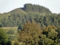 Cisowa Góra